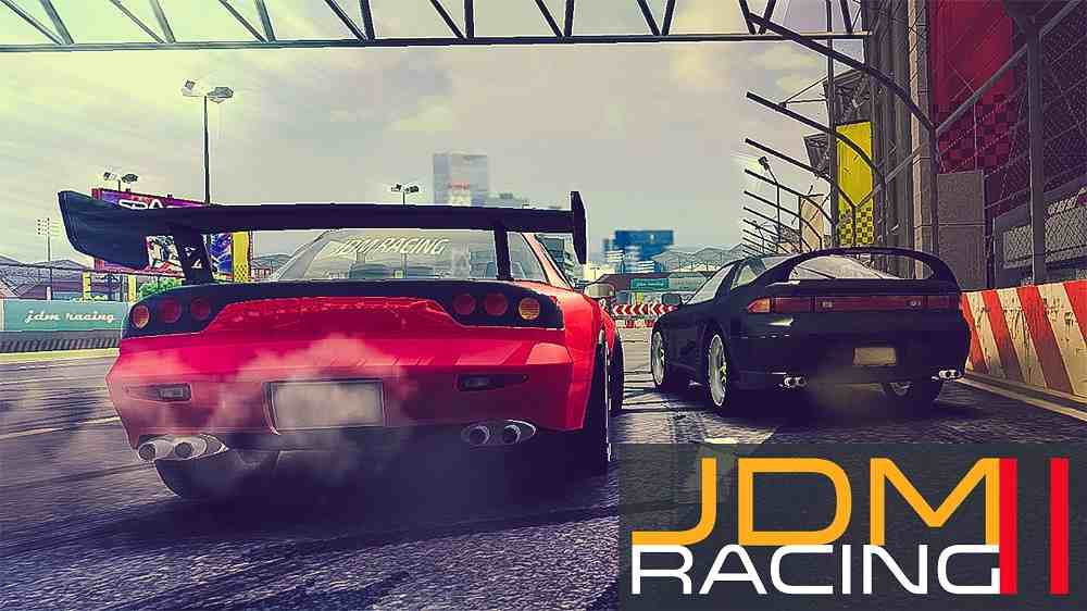 jdm-racing-2-switch-compressed