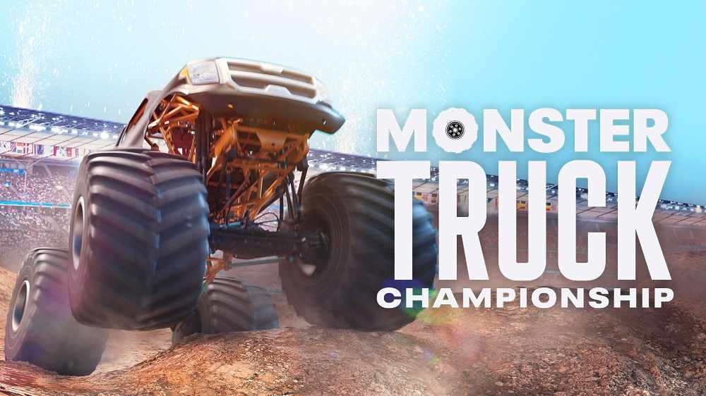 monster-truck-championship-switch-compressed