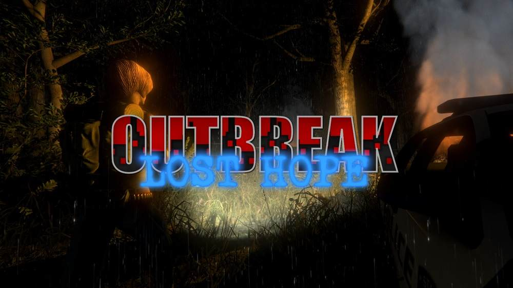 outbreak-lost-hope-switch-compressed