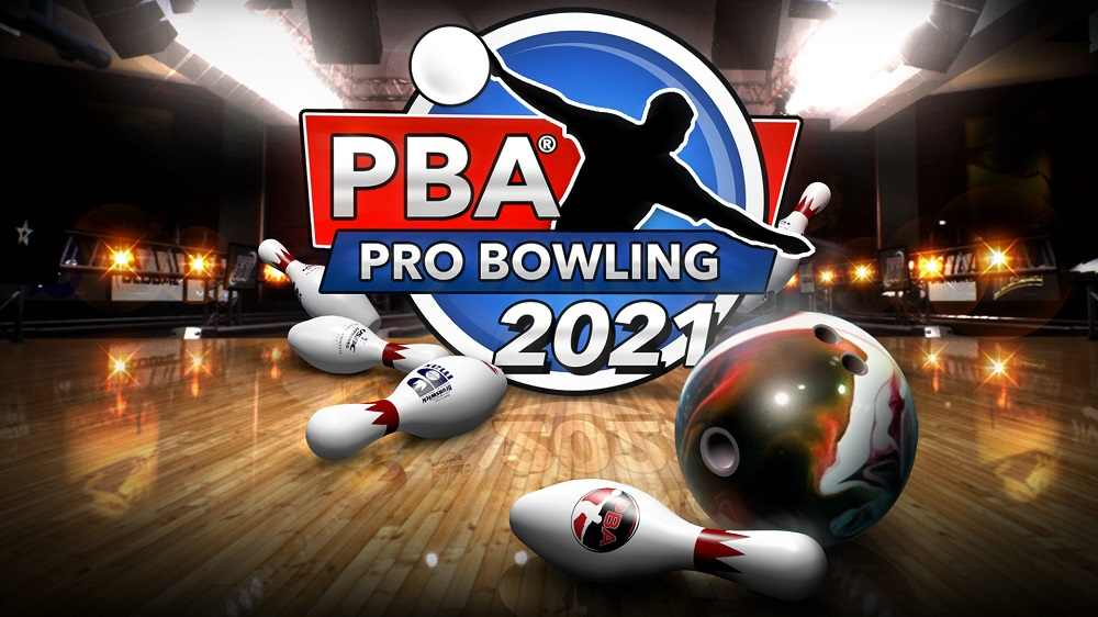 pba-pro-bowling-2021-switch-compressed