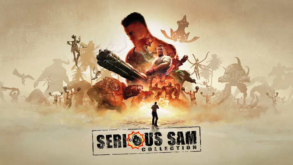serious-sam-collection-switch-compressed