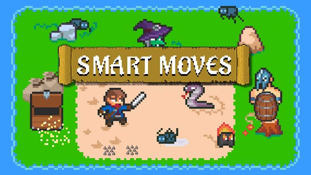 smart-moves-switch-compressed