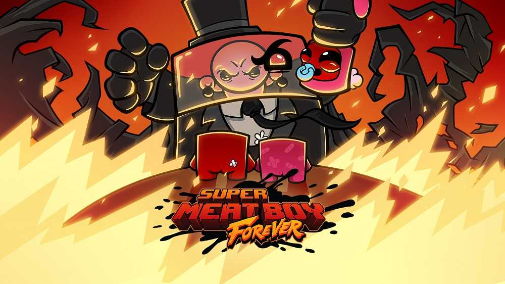 super-meat-boy-forever-switch-compressed