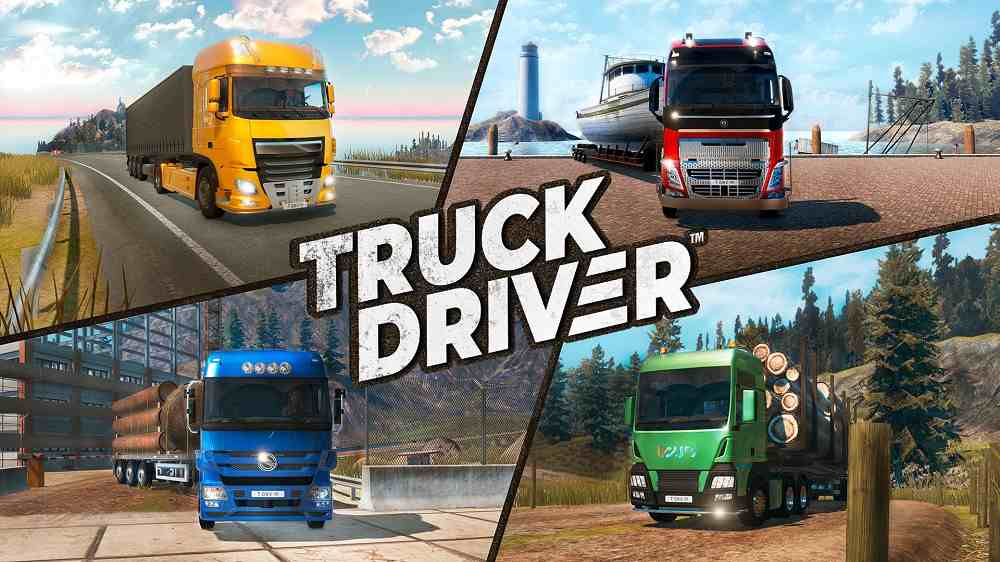 truck-driver-switch-compressed