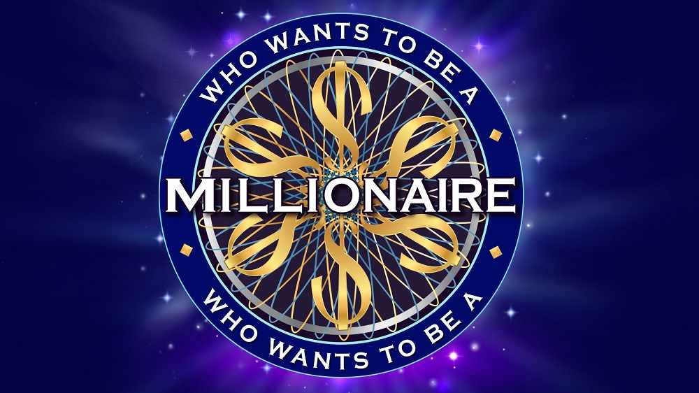 who-wants-to-be-a-millionaire-switch-compressed