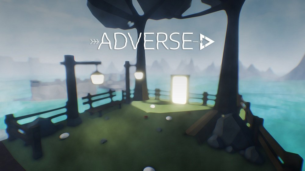 adverse-switch-compressed
