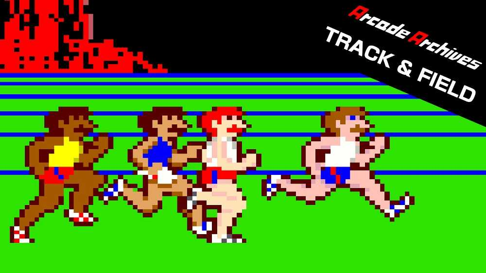 arcade-archives-track-and-field-switch-compressed