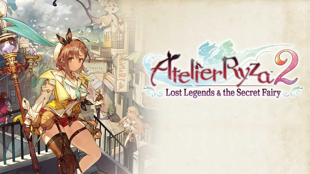 atelier-ryza-2-lost-legends-and-the-secret-fairy-switch-compressed