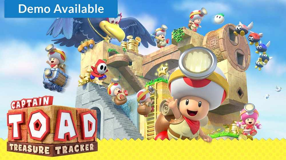 captain-toad-treasure-tracker-switch-compressed