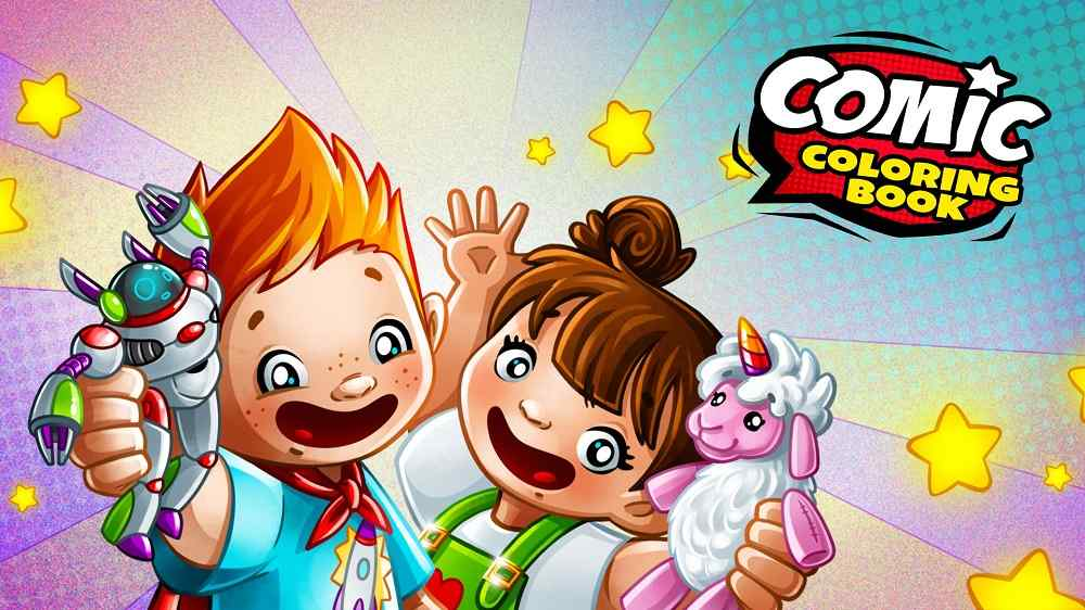 comic-coloring-book-switch-compressed