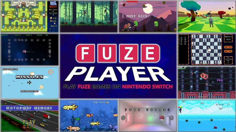 fuze-player-switch-compressed