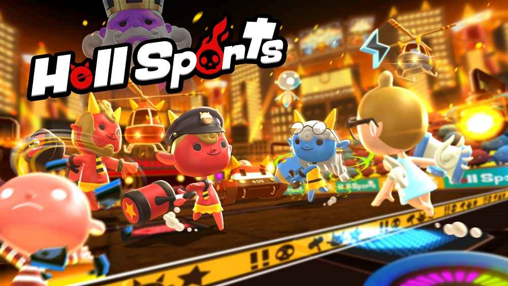 hell-sports-switch-compressed