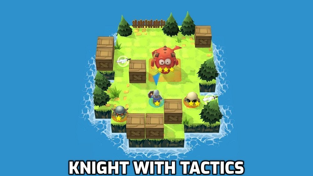 knight-with-tactics-switch-compressed