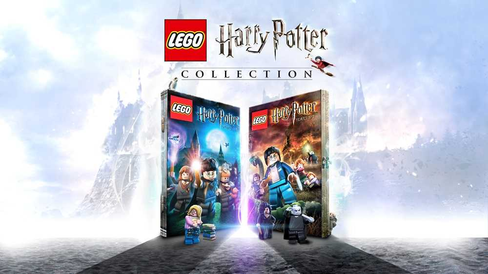 lego-harry-potter-collection-switch-compressed
