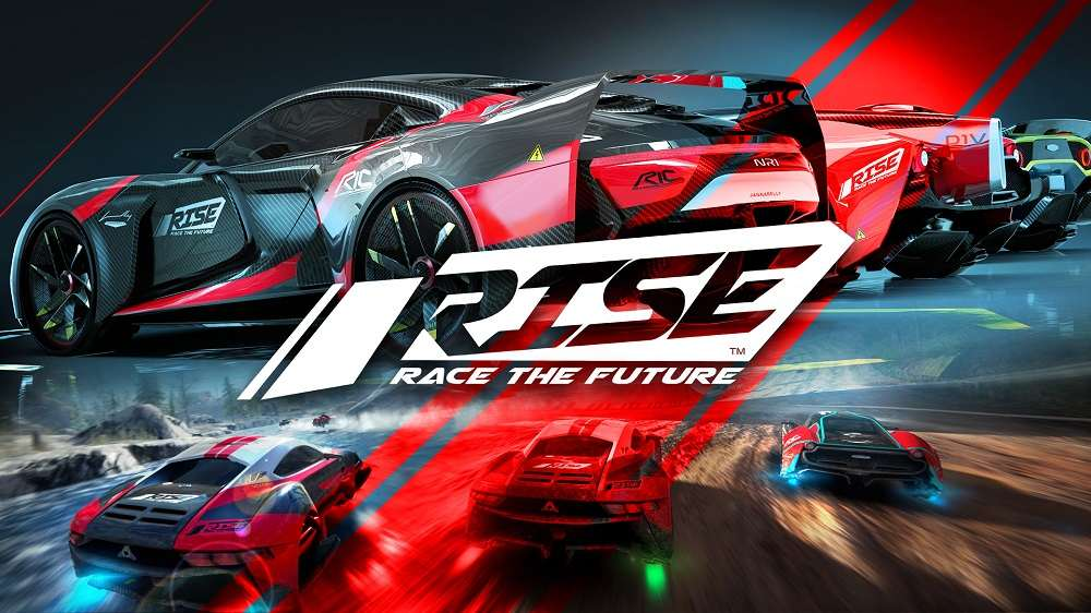 rise-race-the-future-switch-compressed