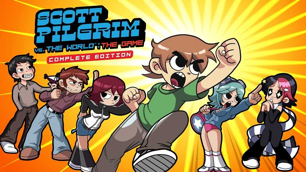 scott-pilgrim-vs-the-world-the-game-complete-edition-switch-compressed