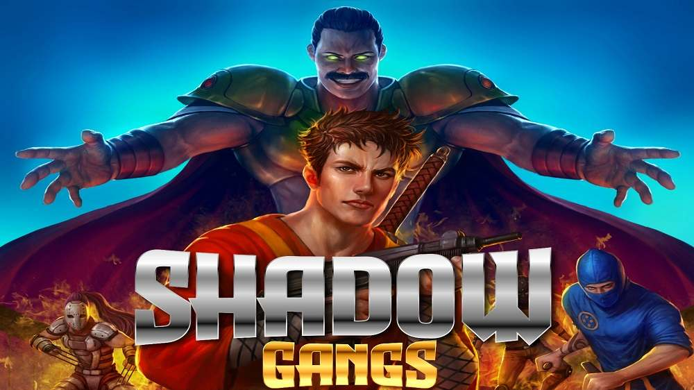 shadow-gangs-switch-compressed