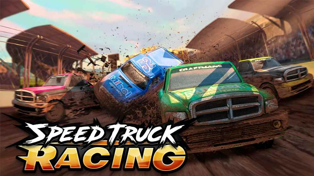 speed-truck-racing-switch-compressed