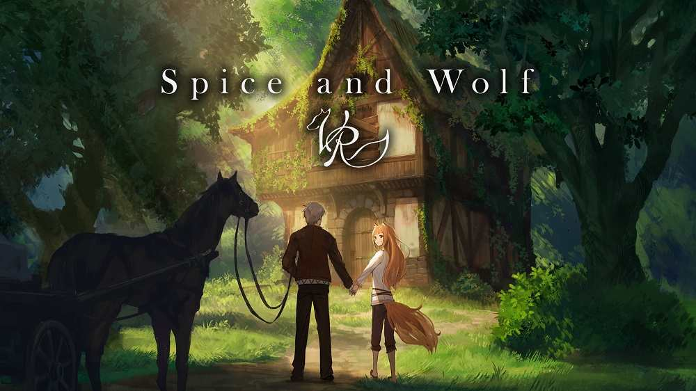 spice-and-wolf-vr-switch-compressed