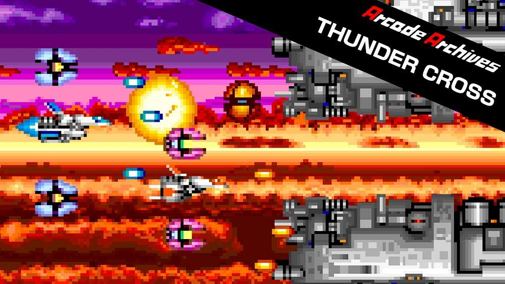 arcade-archives-thunder-cross-switch-compressed