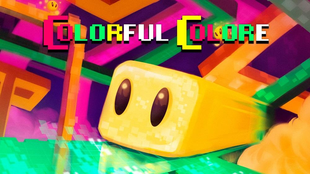 colorful-colore-switch-compressed