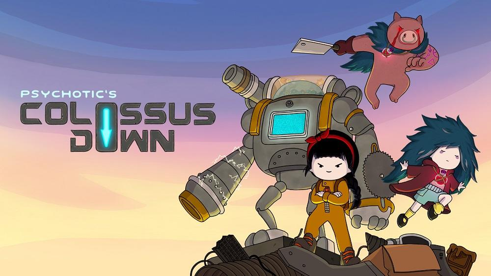 colossus-down-switch-compressed