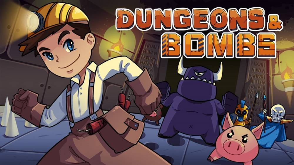 dungeons-and-bombs-switch-compressed