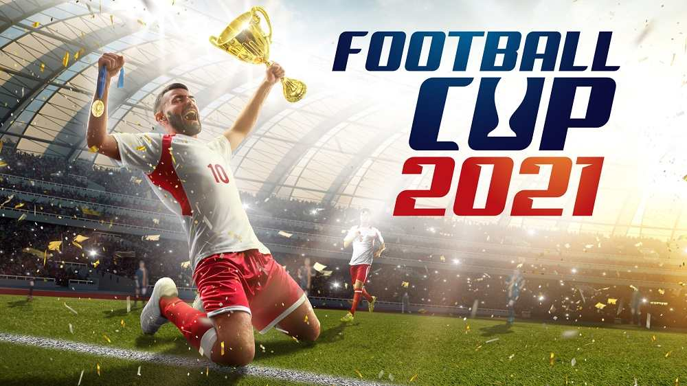 football-cup-2021-switch-compressed