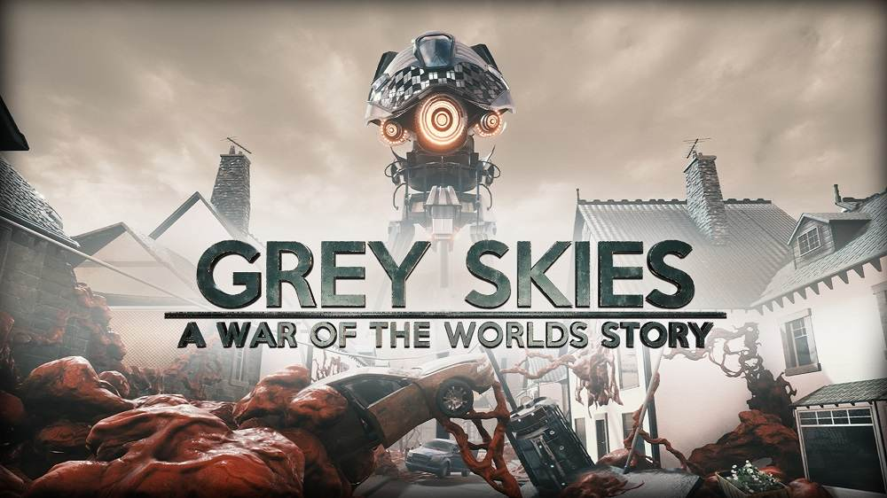 grey-skies-a-war-of-the-worlds-story-switch-compressed