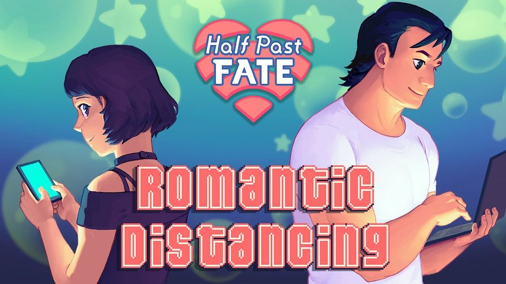half-past-fate-romantic-distancing-switch-compressed