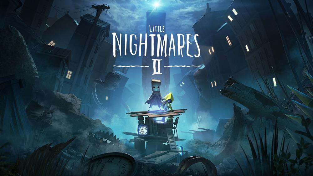 little-nightmares-ii-switch-compressed