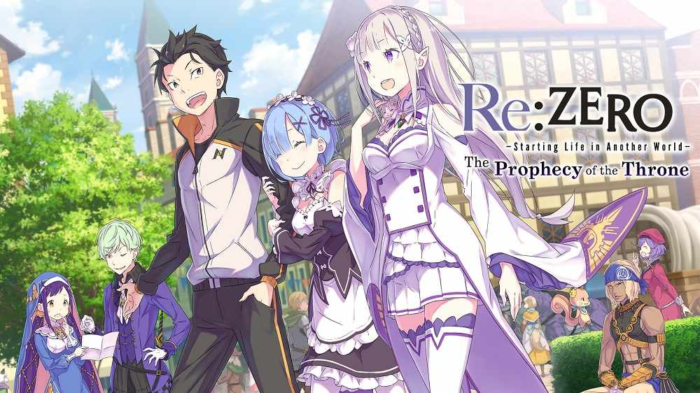 rezero-starting-life-in-another-world-the-prophecy-of-the-throne-switch-compressed