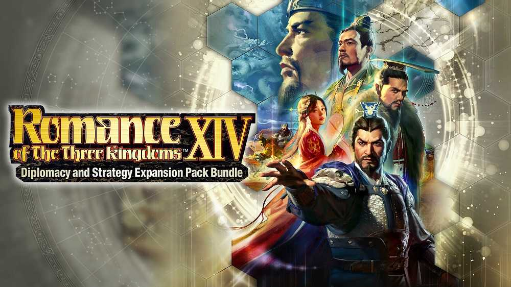 romance-of-the-three-kingdoms-xiv-diplomacy-and-strategy-expansion-pack-bundle-switch-compressed