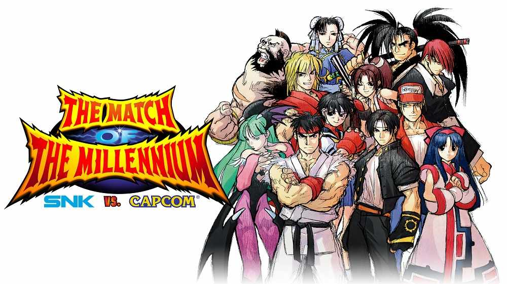 snk-vs-capcom-the-match-of-the-millennium-switch-compressed