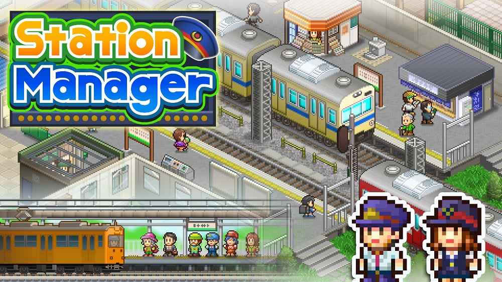 station-manager-switch-compressed