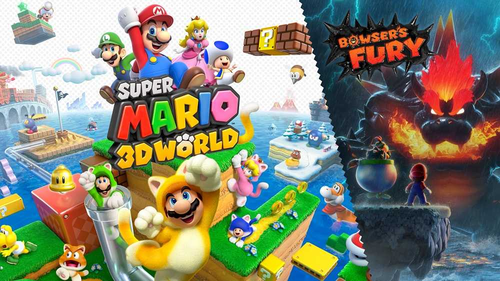 super-mario-3d-world-plus-bowsers-fury-switch-compressed
