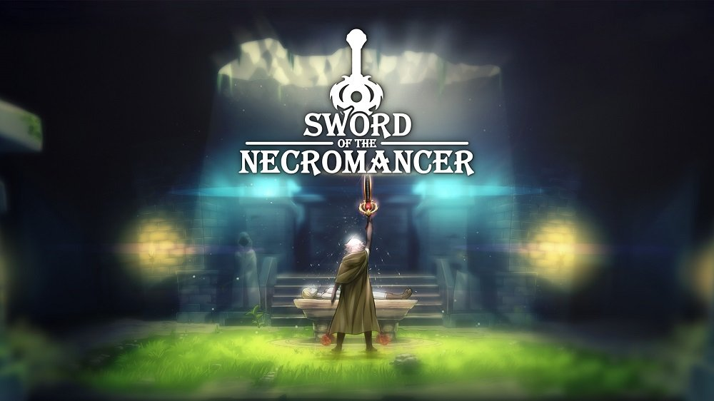 sword-of-the-necromancer-switch-compressed