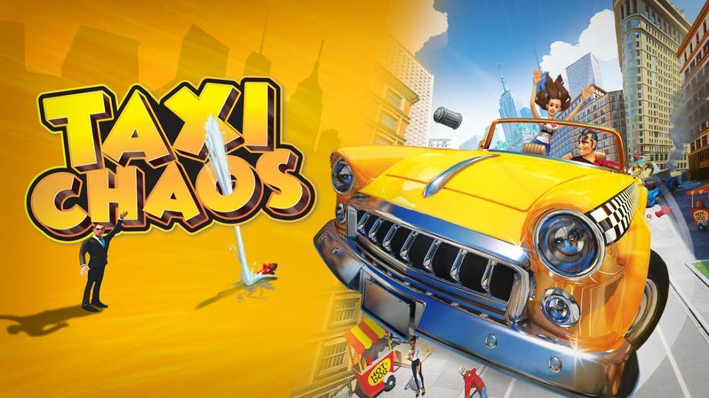 taxi-chaos-compressed