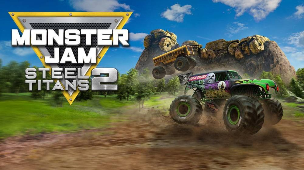 MonsterJamSteelTitans2C-compressed