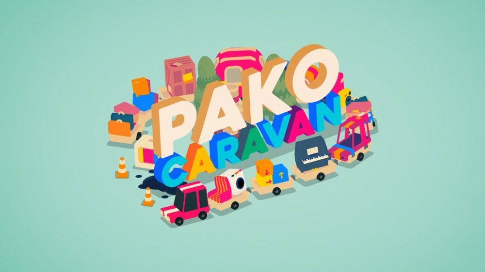 PAKOCaravan-compressed