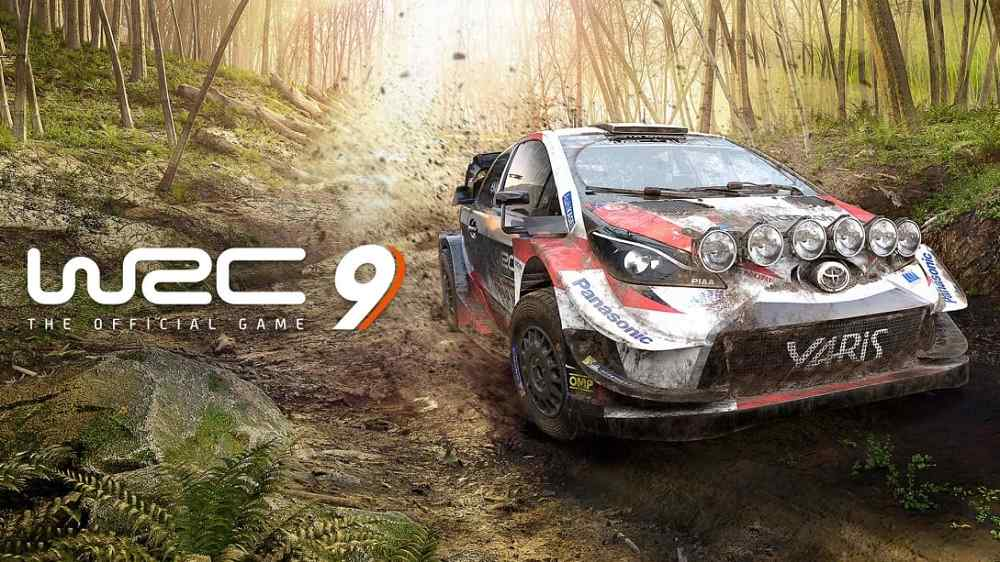 WRC_9_The_Official_Game-compressed