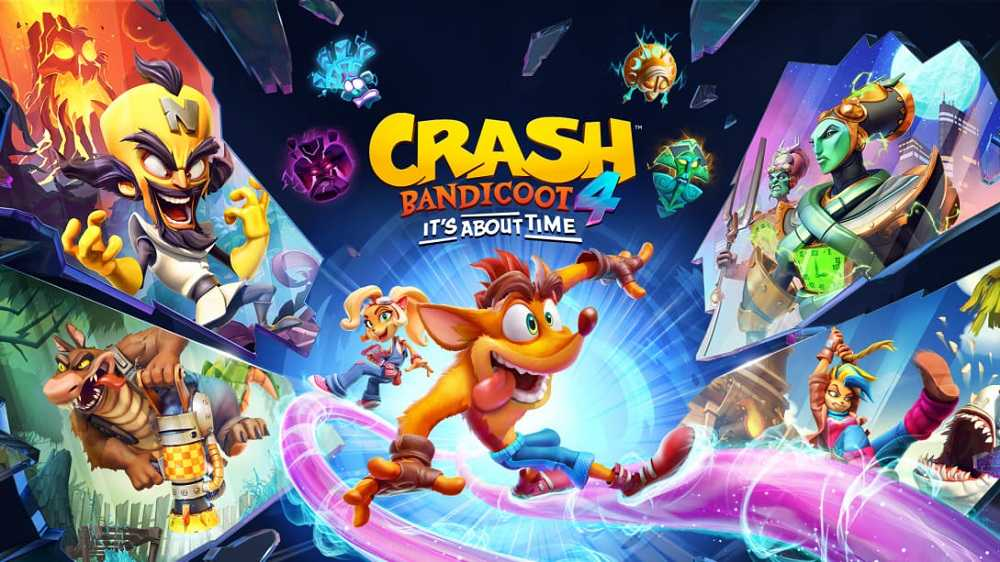 crash-bandicoot-4-its-about-time-switch-compressed