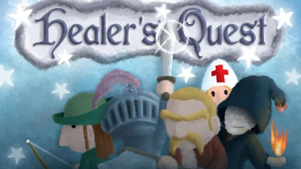 healers-quest-switch-compressed