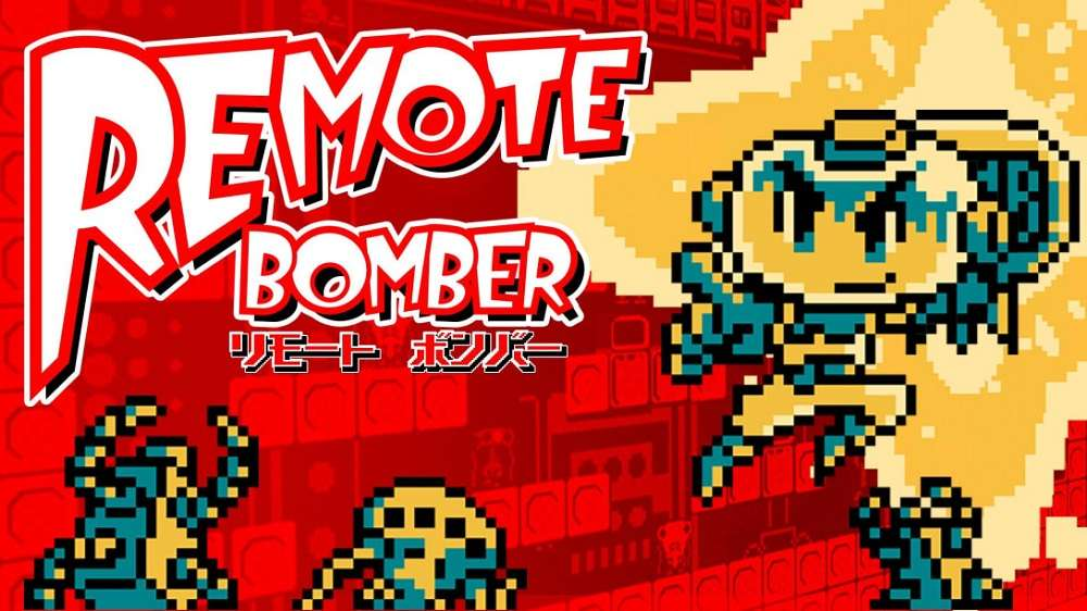 pixel-game-maker-series-remote-bomber-switch-compressed