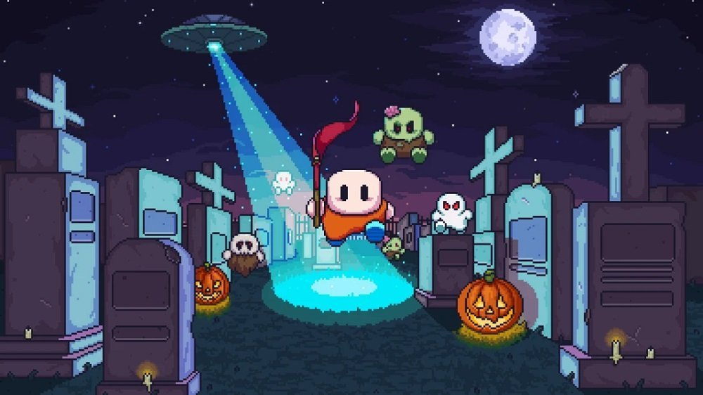 spooky-chase-switch-compressed