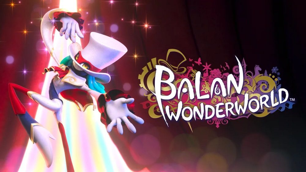 BALANWONDERWORLD-compressed