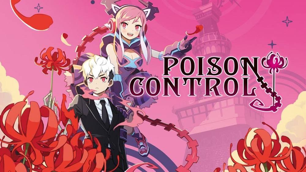 PoisonControl-compressed