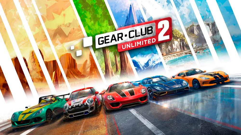 GearClubUnlimited2-compressed