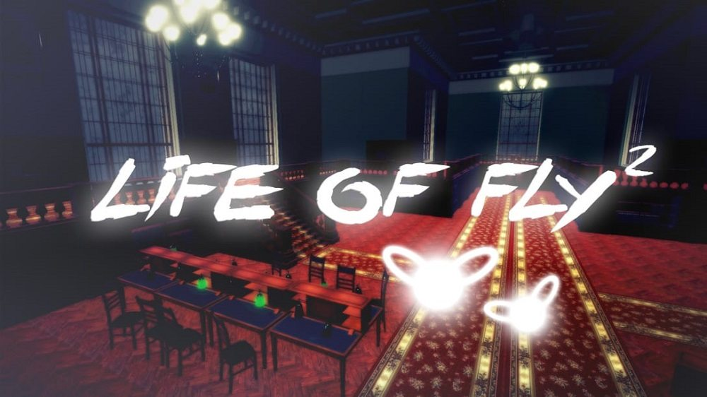 LifeofFly2-compressed