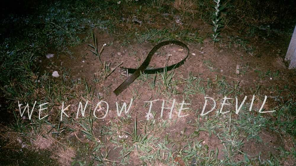 WeKnowtheDevil-min